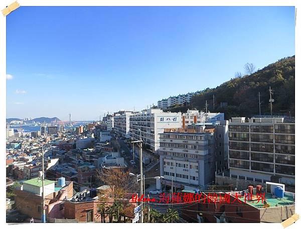 東區故事路-190.JPG