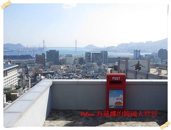 東區故事路-200.JPG