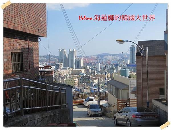 東區故事路-220.JPG
