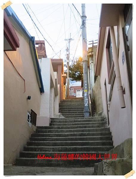 東區故事路-235.JPG