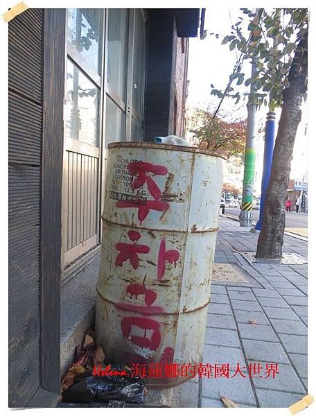 東區故事路-236.JPG