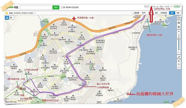 釜山市內公車139號.jpg