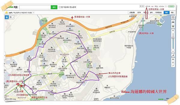 釜山市內公車海雲台8號.jpg