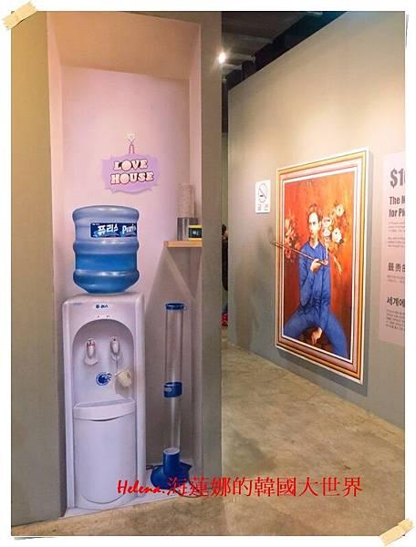 3D美術館-028.JPG