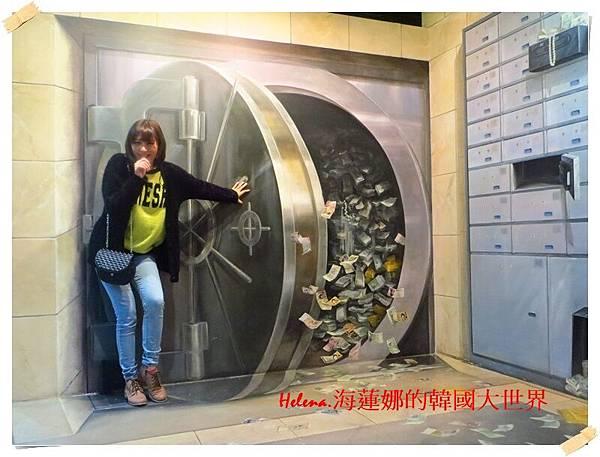 3D美術館-048.JPG