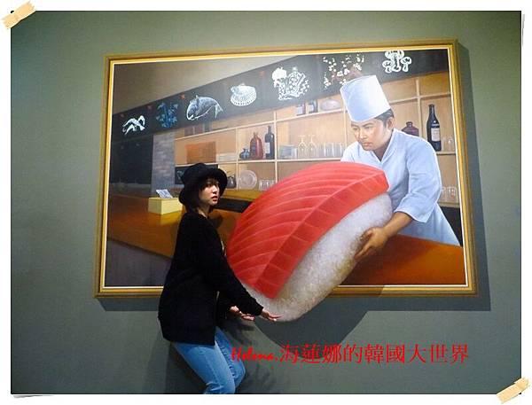 3D美術館-065.JPG