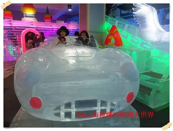 3D美術館-084.JPG