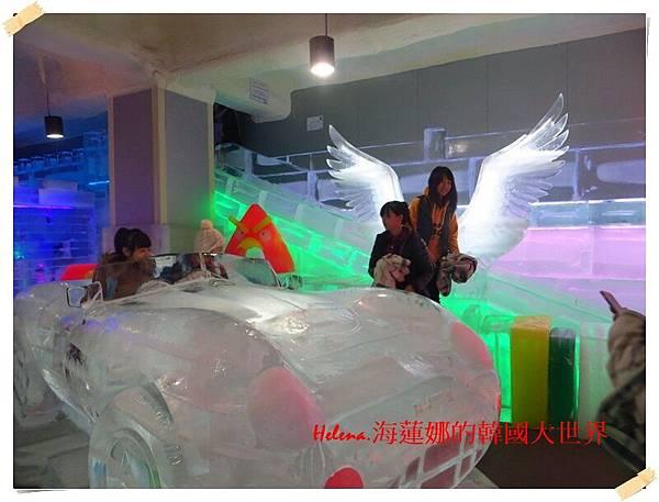 3D美術館-086.JPG