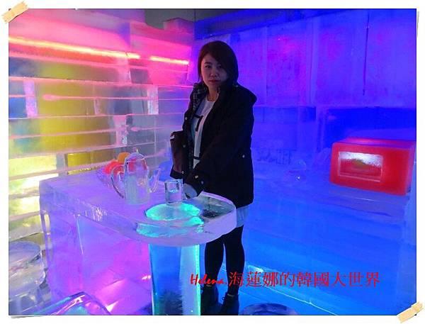 3D美術館-087.JPG