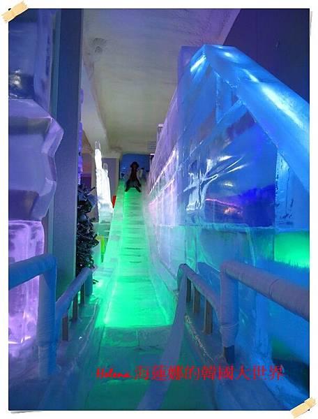 3D美術館-088.JPG
