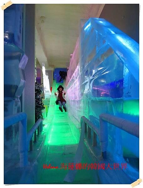3D美術館-089.JPG