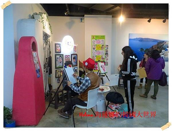 3D美術館-093.JPG