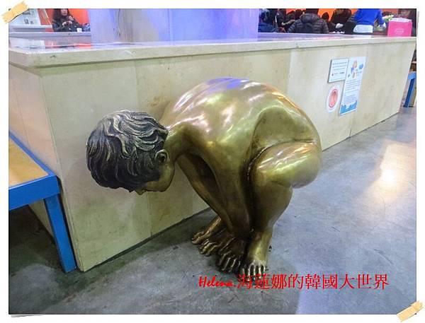 3D美術館-098.JPG