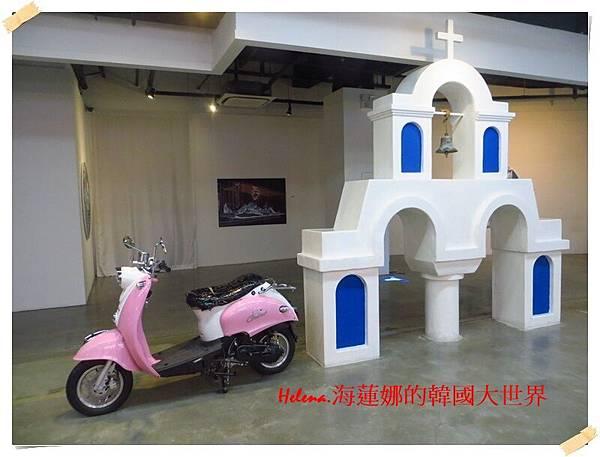 3D美術館-099.JPG