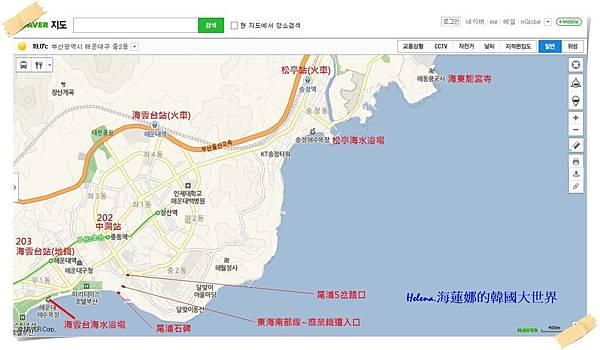 東海南部線廢棄鐵路-01.jpg