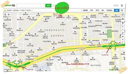 哈密瓜冰地圖.jpg