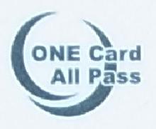 One Card All Pass.jpg