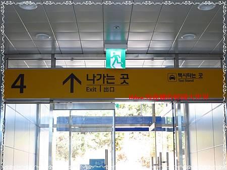 海雲臺火車站-08.JPG