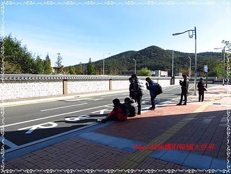 海雲臺火車站-09.JPG