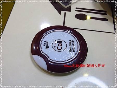 金剛-13.JPG
