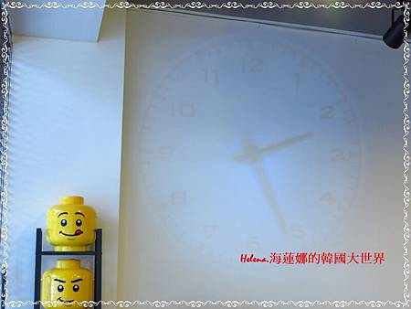 樂高-09.JPG