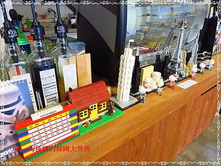 樂高-11.JPG