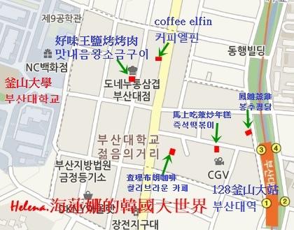 釜山大附近地圖.jpg