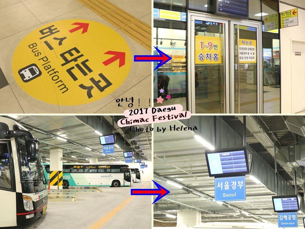 seoul-01-tile.jpg