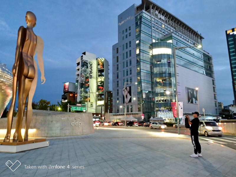 華碩首爾-02-2.jpg