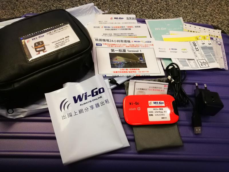 WG-15.jpg