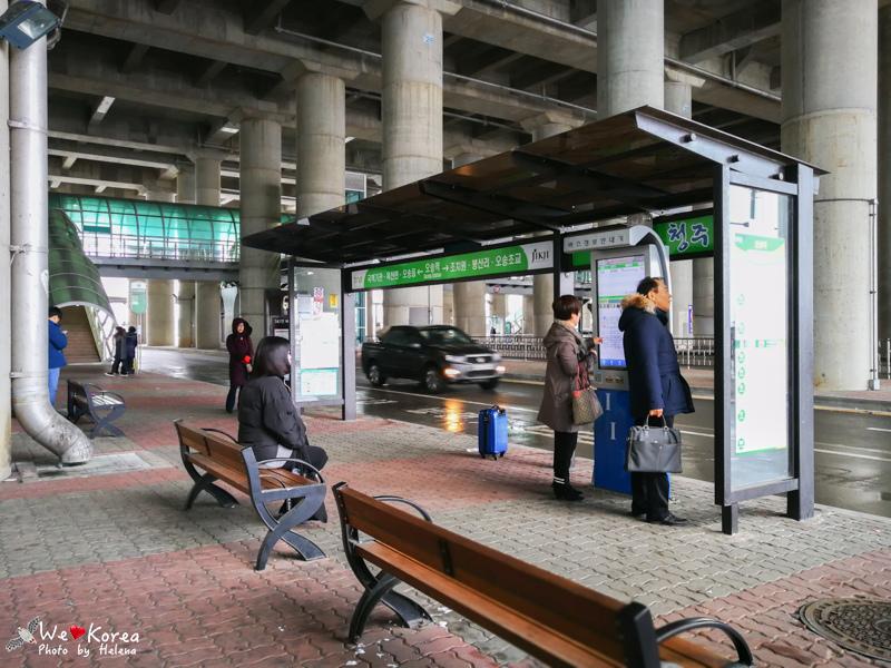 交通-26.jpg