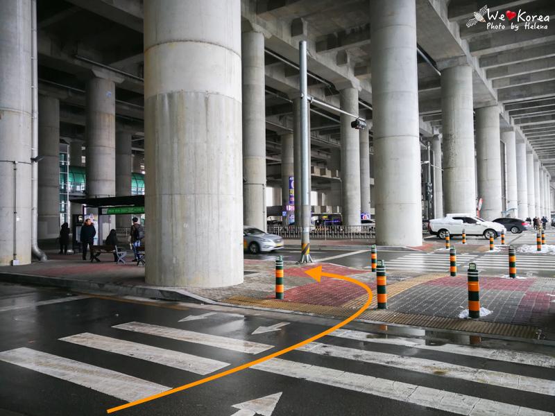 交通-25.jpg
