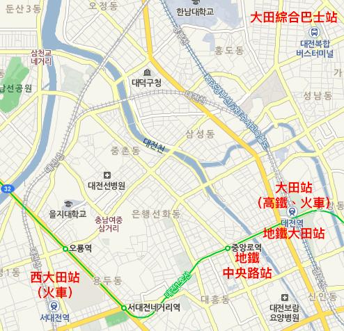 大田交通站點位置圖 2.png