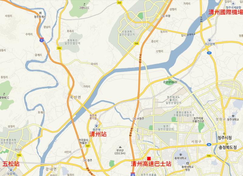 清州交通站點位置圖 2.png