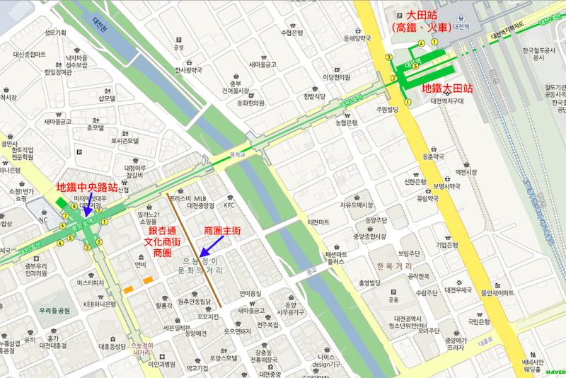 大田站週邊街道圖 2.png