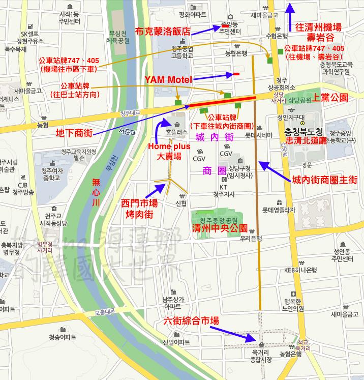 清州城內街週邊位置圖(水印版).jpg