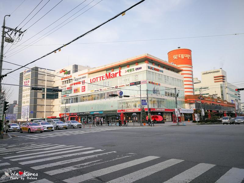 清州景-02.jpg