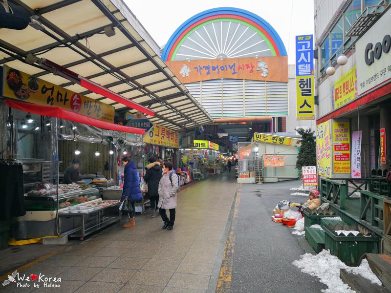 清州景-03.jpg