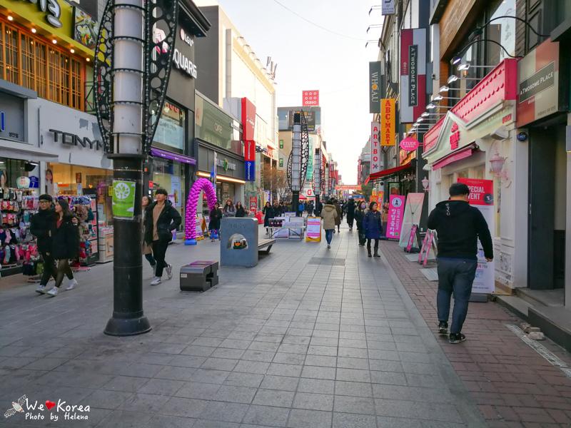 清州景-05.jpg
