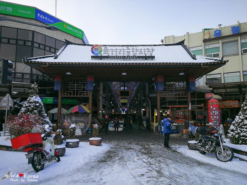 清州景-07.jpg