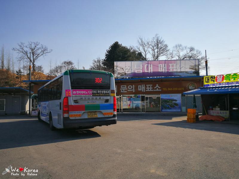 清州景-12.jpg