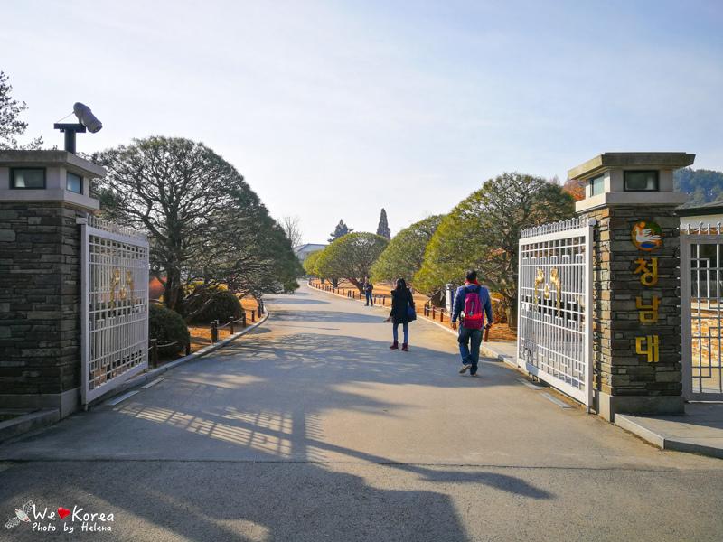 清州景-14.jpg