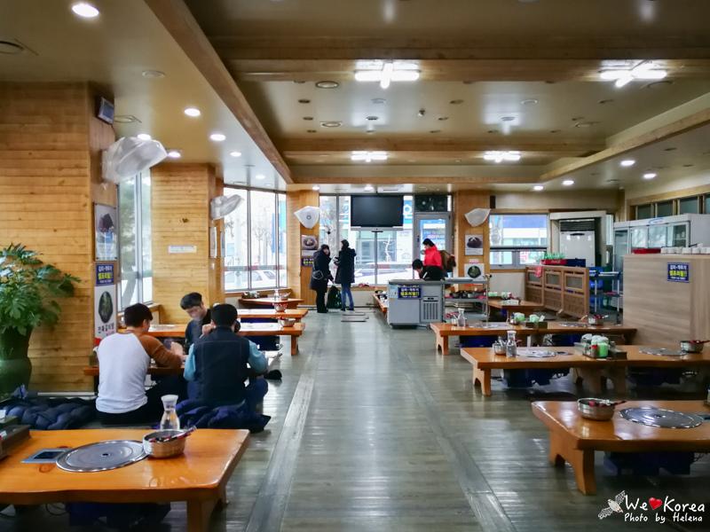 清州吃-12.jpg