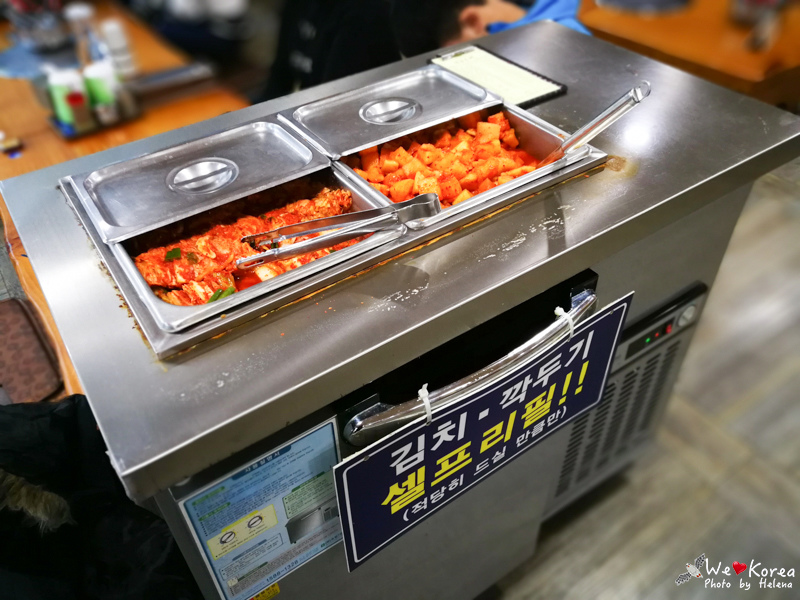 清州吃-13.jpg