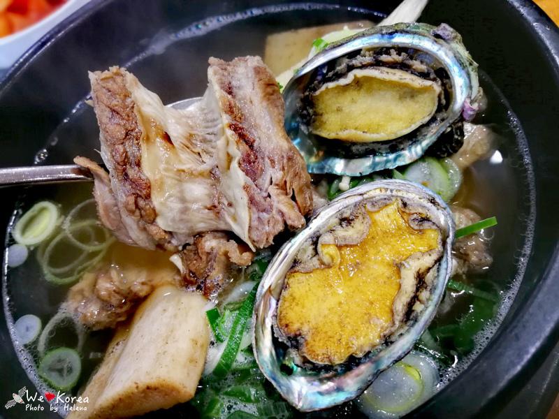 清州吃-15.jpg