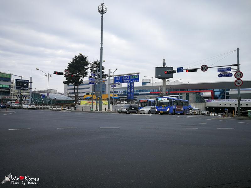 大田-07.jpg