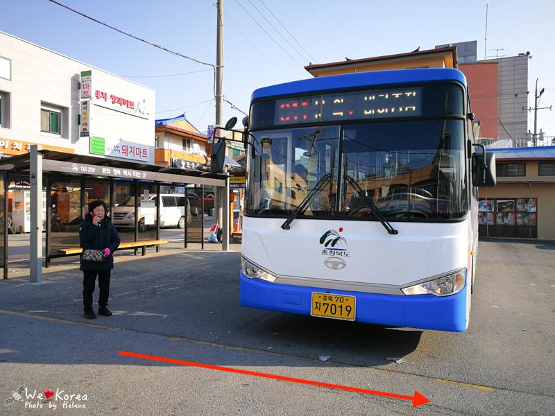 清州景-11.jpg