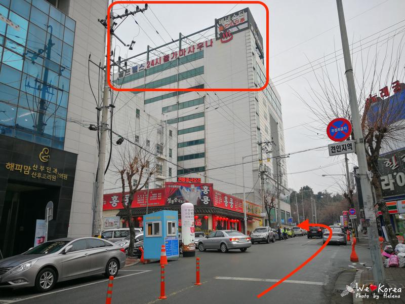 清州景-24.jpg