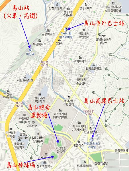 馬山交通-03馬山交通位置圖.jpg