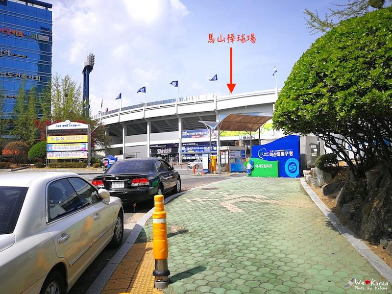 馬山交通-18.jpg
